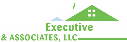Williams Executive Realty